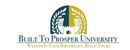 Prosper, Inc./Prosper University