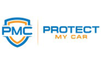 Protect My Car