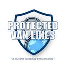 Protected Van Lines