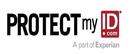 ProtectMyID