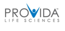 Provida Life Sciences
