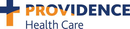 Providence Physicians Group