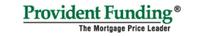 Provident Funding Associates