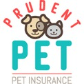 Prudent Pet Insurance