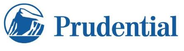 Prudential Life Insurance