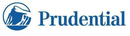 Prudential Disability Insurance