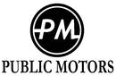 Public Motors of Orange County