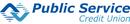 Public Service Credit Union of Colorado
