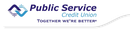 Public Service Credit Union of Colorado