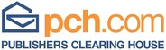 Publishers Clearing House logo