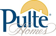 Pulte Homes logo