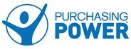PurchasingPower.com logo