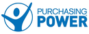 PurchasingPower.com