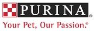 Purina Pet Foods logo