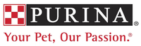 Purina Pet Foods