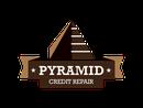 Pyramid Credit Repair