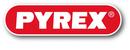 Pyrex Cookware
