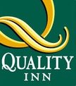 Quality Inn logo