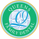 Queens Family Dental