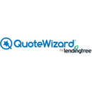 QuoteWizard