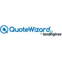 QuoteWizard
