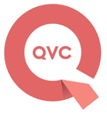 QVC 657 Reviews and Complaints - Read Before You Buy