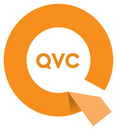 Top 414 Complaints and Reviews about QVC | Page 5