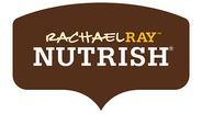 Rachael Ray Nutrish logo