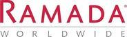 Ramada Inns logo