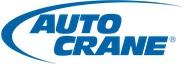 Auto Crane logo