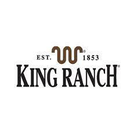 Ranch King Lawn Mowers
