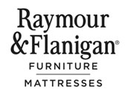 Raymour & Flanigan Furniture