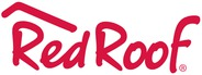 Red Roof Inn logo