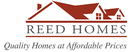Reed Homes