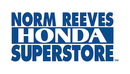 Top 41 Reviews and Complaints about Norm Reeves Honda