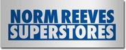 Norm Reeves Honda logo