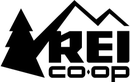 Rei Wedding Registry.Rei 73 Reviews And Complaints Read Before You Buy