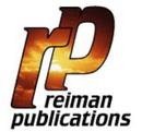 Reiman Publications