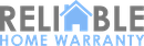 Reliable Home Warranty