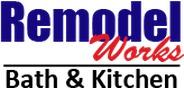 Remodel Works logo