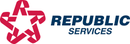 Republic Services - Waste Management