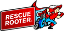 Rescue Rooter