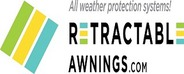 Compare The Best Awning Companies Consumeraffairs