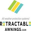 RetractableAwnings.com logo