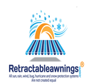 RetractableAwnings.com