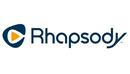 Rhapsody.com