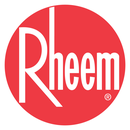 rheem_logo_6612_widget_logo top 314 reviews and complaints about rheem  at mifinder.co