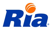 Ria Financial Services logo