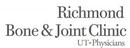 Richmond Bone & Joint Clinic