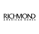 Richmond American